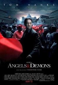 angels&demons_credit