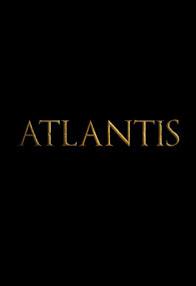 atlantis_credit