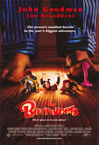 borrowers_credit