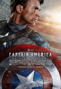 captainamerica_credit