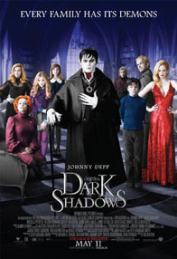 darkshadows_credit