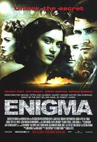 enigma_credit