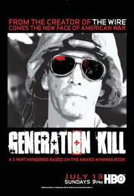 generationkill_credit