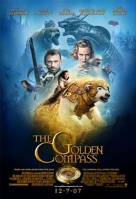 goldencompass_credit