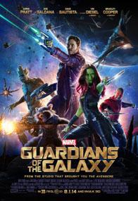 guardians_credit