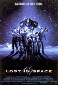 lostinspace_credit