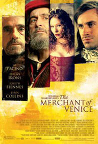 merchantofvenice_credit