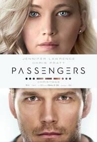 passengers_credit