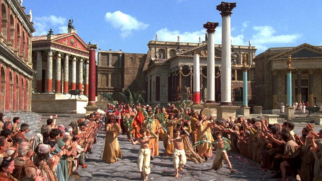 rome.0002