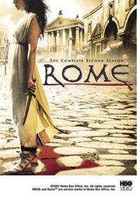 rome_credit