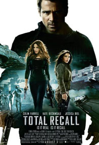 totalrecall_credit